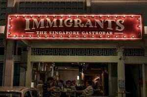 immigrantsext