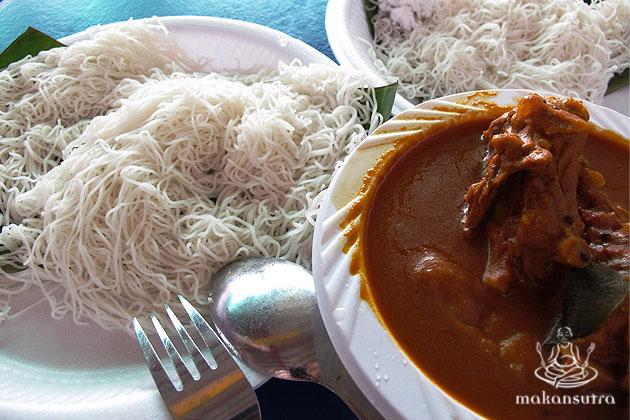putu-mayam-from-heavens-curry