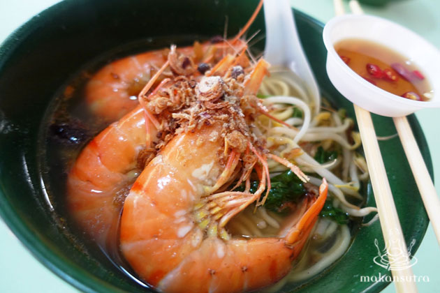 kallang-cantonese-prawn-noodles-lve-prawn-version