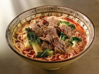 la-mian-in-poached-marbled-beef-in-szechuan-style