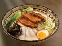 la-mian-with-braised-pork-belly-in-signature-pork-bone-soup