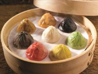signature_dynasty_xiao_long_bao