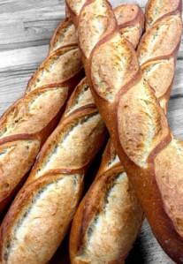 bread3