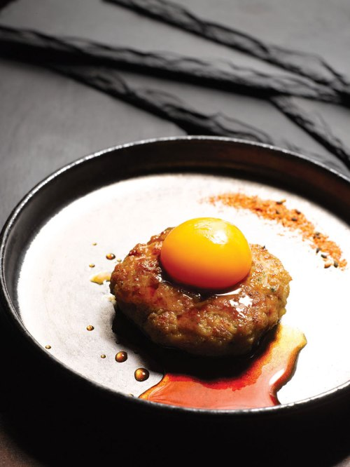 tsukune_chicken_meatball