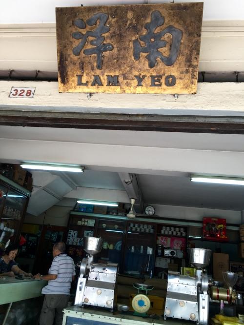 lamyeo5
