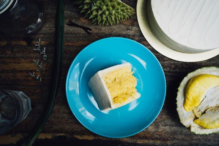 durian-cake-1