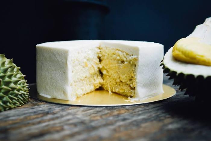 durian-cake-2