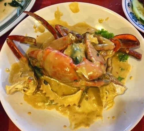 salted-egg-crab-kek