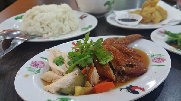evertop-roasted-chicken-rice