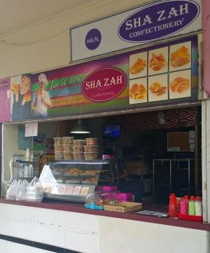shazah-shopfront